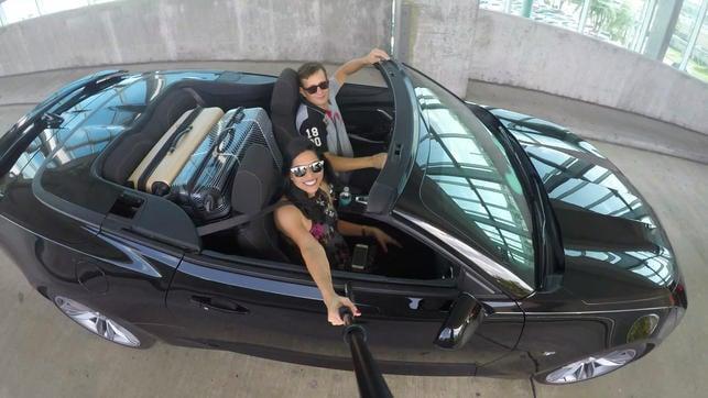 alugar carro nos estados unidos camaro